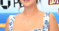 Селена Гомес отдохнула на яхте после новости о помолвке Бибера