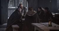 Приквел «Игры престолов» начнут снимать уже в этом году