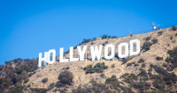 Тест: насколько хорошо вы знаете историю Голливуда?