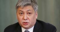 В МИД Кыргызстана отметили важность развития связей со странами ЕАЭС