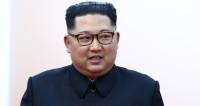 Ким Чен Ын променял Помпео на картофель