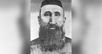Певец правды: 160 лет со дня рождения поэта Кудайбердиева
