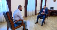 Кредитная амнистия: власти Армении дадут банкам шанс простить должников