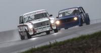 Moscow Classic Grand Prix: в бой идут «старики» советского автопрома