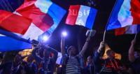 На арене Петербурга за игрой Бельгия – Франция будут следить 60 тыс. зрителей