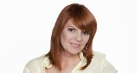 Поздравляем программного директора МТРК «Мир» Софию Иванову