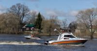 Под Астраханью в реке Бузан нашли тело еще одного ребенка