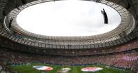 Мбаппе или Модрич: кто из них поднимет над головой Кубок мира?