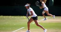 Как устроен Уимблдон: пять вопросов о старейшем теннисном турнире мира