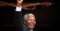 Президент, борец, реформатор: 100 лет со дня рождения Нельсона Манделы