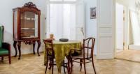 Московские музеи начали экскурсии на общей виртуальной площадке