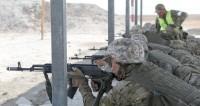 Армию Казахстана пополнили более 17 тысяч призывников
