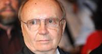 Лукашенко отметил мастерство и обаяние актера Андрея Мягкова