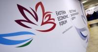 Опубликована архитектура деловой программы Восточного экономического форума 2018 года