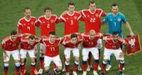 Спасибо за игру: сборная России красиво сражалась на ЧМ-2018
