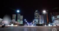 "казахстан, астана, ""© Фото: Байдаулетов Арман, МТРК «Мир»"":http://mirtv.ru/"