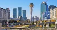 Казахстан готовится к «Славянскому базару»