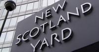 У Скотланд-Ярда нет доказательств связи инцидента в Эйсмбери и дела Скрипалей