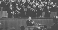 Не лихие 80-е: как советские граждане пережили эпоху застоя?