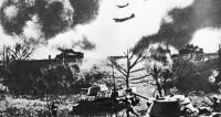 Историк: Гитлер мобилизовал даже женщин для битвы на Курской дуге