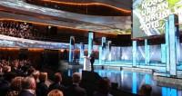 Путин рассказал, как изменились российские города благодаря ЧМ