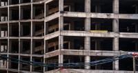 Новые объекты строительства,стройка, строительство, новострой, новостройка, ипотека, строительная компания, ,стройка, строительство, новострой, новостройка, ипотека, строительная компания,