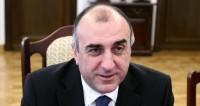 Главы МИД Азербайджана и Армении встретятся в Брюсселе 11 июля