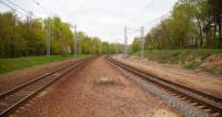 Железнодорожные пути,электричка, ржд, железнодорожные пути, жд, железная дорога, поезд, ,электричка, ржд, железнодорожные пути, жд, железная дорога, поезд,