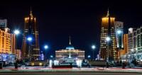 "© Фото: Байдаулетов Арман, ""«Мир24»"":http://mir24.tv/, казмунайгаз, казахстан, астана"