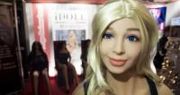 Психолог предупредила о страшных последствиях использования секс-роботов