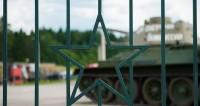 """Фото: Анна Тимошенко / """"«МИР 24»"""":http://mir24.tv/, армия, война"""