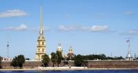 """Фото: Елизавета Шагалова, """"«Мир24»"""":http://mir24.tv/, петропавловская крепость, санкт-петербург, питер"""