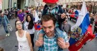 Болельщики рассказали, что поможет России обыграть Испанию
