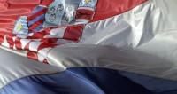 """Фото: """"Совет Европы"""":http://av.coe.int/, флаг хорватии"""