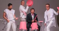 «Братья Грим» выступят в Москве с любимыми хитами
