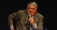 В Париже скончался режиссер-документалист Клод Ланцман