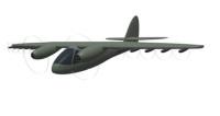 Ученые из России презентовали два образца «летающего джипа»