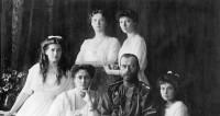 Золото царской семьи: rто и почему заказал убийство Николая II?