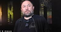 Бекмамбетов планирует снять кинопроект Дениса Тена