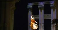 В Петербурге выступили артисты Таджикского театра оперы и балета
