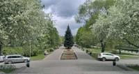 Здесь закалялась сталь: Новокузнецк отмечает 400-летие