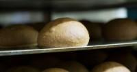 Роскачество проверило хлеб: каковы результаты