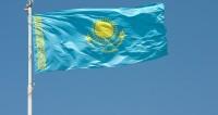"© Фото: ""Петр Королев, «МИР 24»"":http://mir24.tv/, флаг казахстана, казахстан"