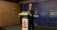 Молдова не откажется от повышения зарплат педагогам после решения ЕК