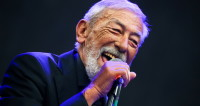 «Мои года – мое богатство»: Вахтанг Кикабидзе отмечает 80-летие
