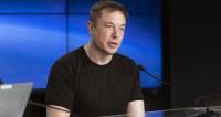 Илон Маск извинился за скандальный твит о спасателе