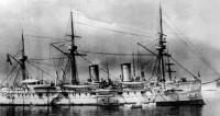 Историк опроверг легенды о сокровищах на борту «Дмитрия Донского»