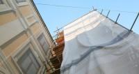 В Москве отреставрируют особняк межевой канцелярии