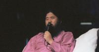 Казненного основателя секты «Аум Синрике» кремировали