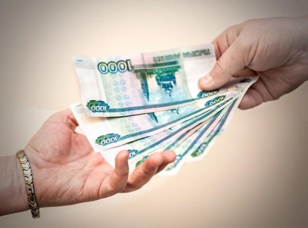 Как будто им все должны: как правильно давать деньги в долг